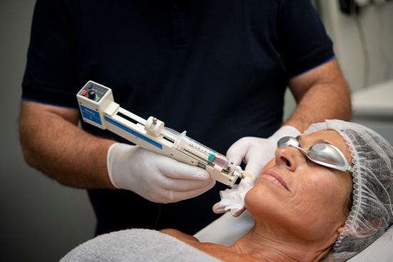 Dr. Ordiz Mesoterapia ICMCE