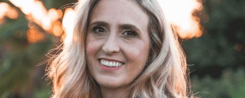 ICMCE Blefaroplastia Cirugia Plastica Facial en Las Palmas