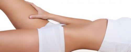 Celulitis masaje ICMCE baja