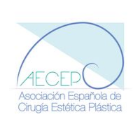 Logo AECEP_ICMCE