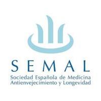Logo SEMAL_ICMCE