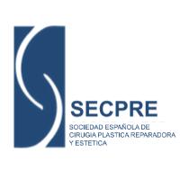 Logo Secpre_ICMCE